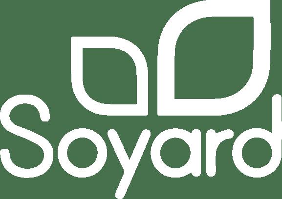 cropped-logosoyard-2.png